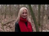 vk.commax_porno Mofos.com  Public Pick Ups Cayla Lyons (Euro Blonde Has Cute Small Tits)