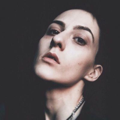 Рина Поличенкова