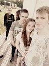 Фото Ивана Шелемеха №32