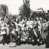 Выпускники Школа №24 г.Калининграда