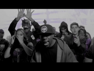 Method man feat raekwon feat inspectah deck - the purple tape