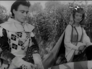 Paolo e Francesca (1949)