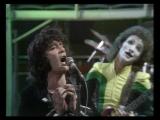 The Sensational Alex Harvey Band 1975 Delilah