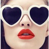 Modelme.club and Webmodel.me