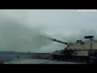 Вторая битва за Фаллуджу Second Battle of Fallujah
