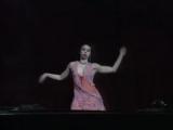 Рихард Штраус. Соломея. Танец семи покрывал. Мария Юинг. Maria Ewing
