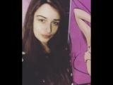 "Diana Ivanitskaya-Shorikova on Instagram_ ""Люблю голых подруг_)#128569; #голышо"