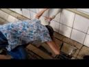 Фильм ПРО от 5 отряда 2 смены 2016 года
