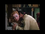 Scaramouche (1952) Official Trailer - Stewart Granger, Janet Leigh Swashbuckler Movie HD (1)