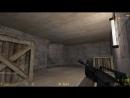 Cs 1.6 de_dust2 wallbang 13 [095]