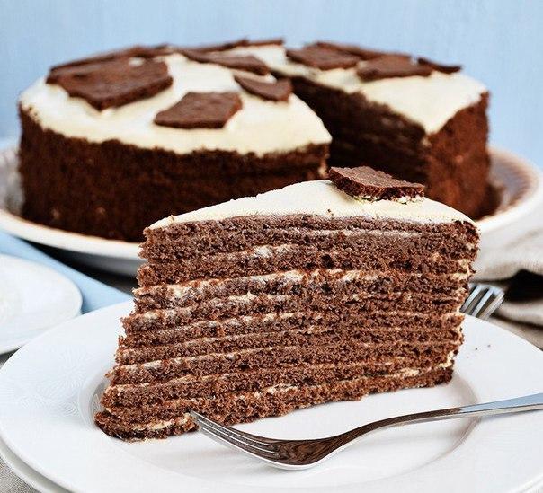 Торт звезда фото