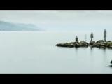 Quivver  Ghosts (Original Mix) (Mobile)
