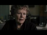 Филомена/Philomena (2013) Трейлер №2 (русский язык)