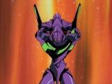 Neon Genesis Evangelion (Евангелион) Opening [Russian Cover Nika Lenina]