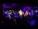 Noize MC - Вселенная бесконечна (PROMZONA club, Bishkek, 15/04/16)