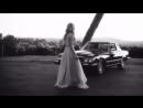Отрывок из клипа на песню «It's You».