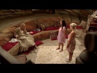 Тайны острова Мако - 2 сезон 11 серия