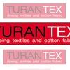 Turan Tex