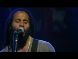Ziggy Marley One Love Guitar Center Sessions