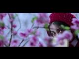 Новое промо SANAM RE к фильму Sanam Re