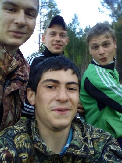 Алексей Незнаю