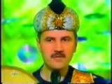 КЛИП Ваше Благородие НТВ - Обморок И Мама Obmorok i Mama