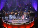 Ricky Skaggs Kentucky Thunder - Shady Grove LIVE