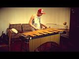 АлоэВера - запись виброфона