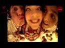 PSY feat. Verka Serduchka - Gop Gop Gangnam Style