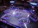 Шоу Майданс полуфинал Харьков второй тур 30.04.2011