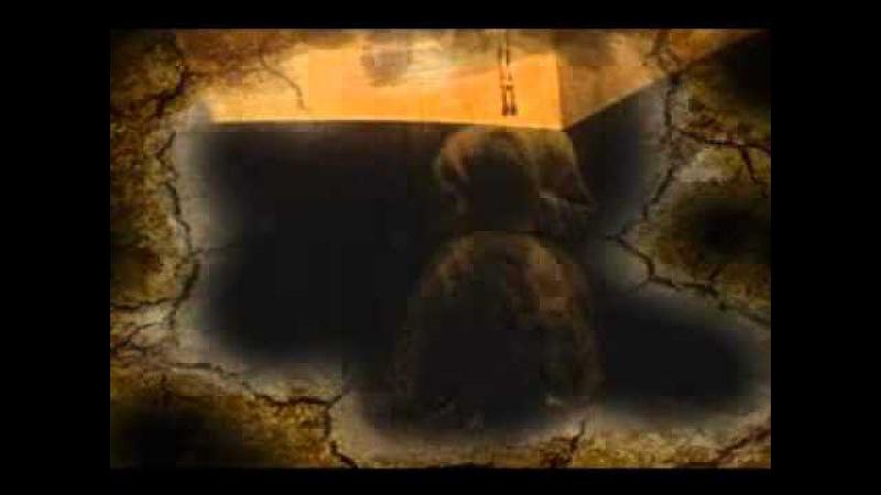 Preacher X - Dont Cry My Love (Symphony Of Rape)
