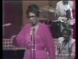 Count Basie &amp Ella Fitzgerald - Oh lady be good