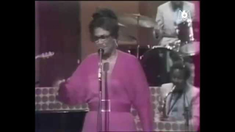 Count Basie Ella Fitzgerald - Oh lady be good