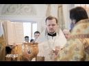 Хиротония во пресвитера диак. Александра Аникина / The ordination of presbyter Alexander Anikin