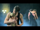 Contemporary dance Apologize Choreography by V N M A