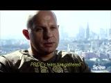 Король и Император: документальный фильм о
