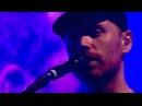 Coldplay (HD) - Politik (Glastonbury 2011)
