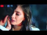 Irem Derici- Kara Sevda (Kemal&ampNihan)