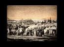 Переселения армян в Карабах и Закавказье туркманчайский договор 1828