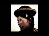 Monetrik - Faces of Peru
