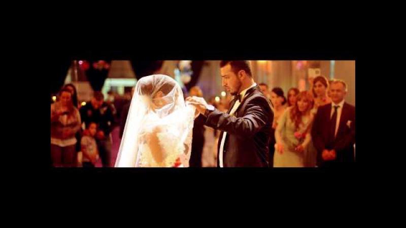 Sayde Salman Dügün Klip 06.09.2014 by Bülent Yasar