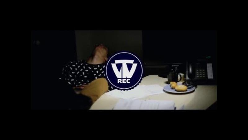 WTRec. Baton aka Хмурый Камень и ShiraWTF - 51 (16)