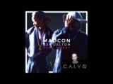 Madcon feat. Ray Dalton - Don't Worry (CALVO Remix)