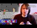 Super Adventures of Bill Lance GameShelf 15