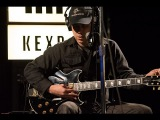 M. Ward - Confession (Live on KEXP)