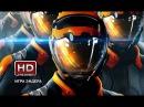 Игра Эндера Enders Game 2013 Русский трейлер