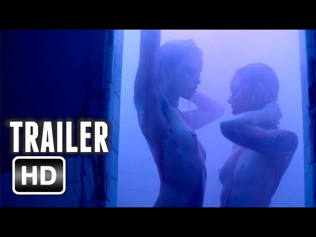The Neon Demon | Official Red Band International Trailer 1 [2016 HD] Elle Fanning Horror Movie HD