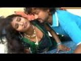 HD New पगला गइल बा Bhojpuri Hot Holi Song 2015 || Piya Pagala Gail Ba || Raja Bhojpuriya