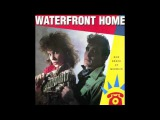 Waterfront Home - Finger On The Trigger HD