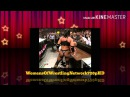 WWE/WWF No Mercy 1999 Chyna vs Jeff Jarrett